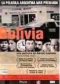 Película argentina llamada Bolivia.
